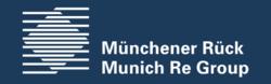 Muenchener Rueckversicherungs-Gesellschaft AG