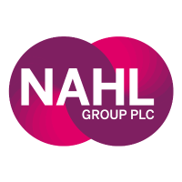 NAHL Group 2016 final results