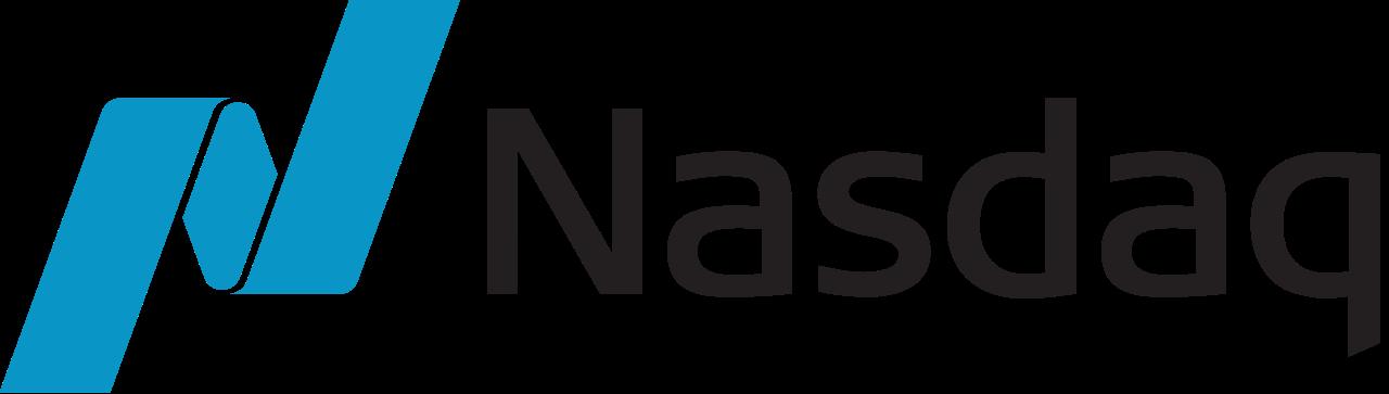 Nasdaq Inc