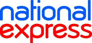 National Express Group plc