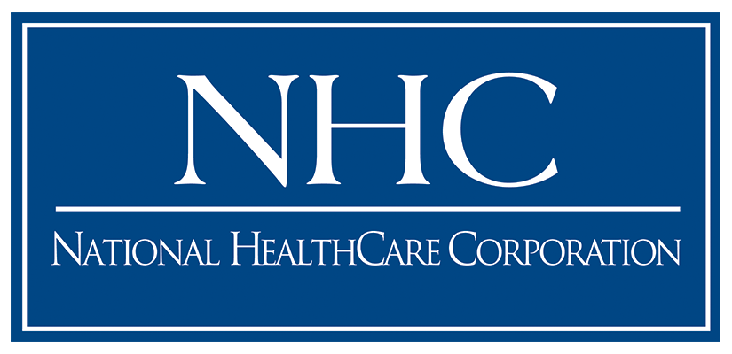 National Healthcare Corp.