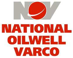 National Oilwell Varco Inc.