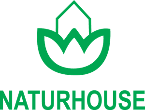 Naturhouse Health S.A.