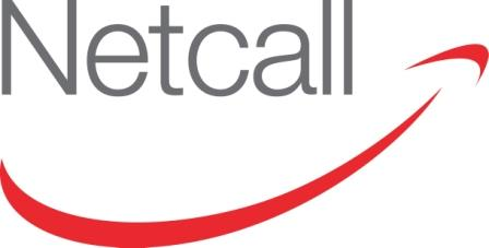 Netcall increases its 2016 full year dividend by 36%