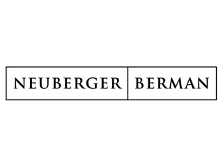 Neuberger Berman Real Estate Securities Income Fund Inc