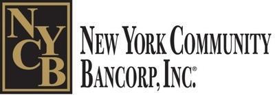 New York Community Bancorp Inc.