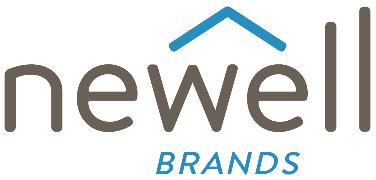 Newell Brands Inc