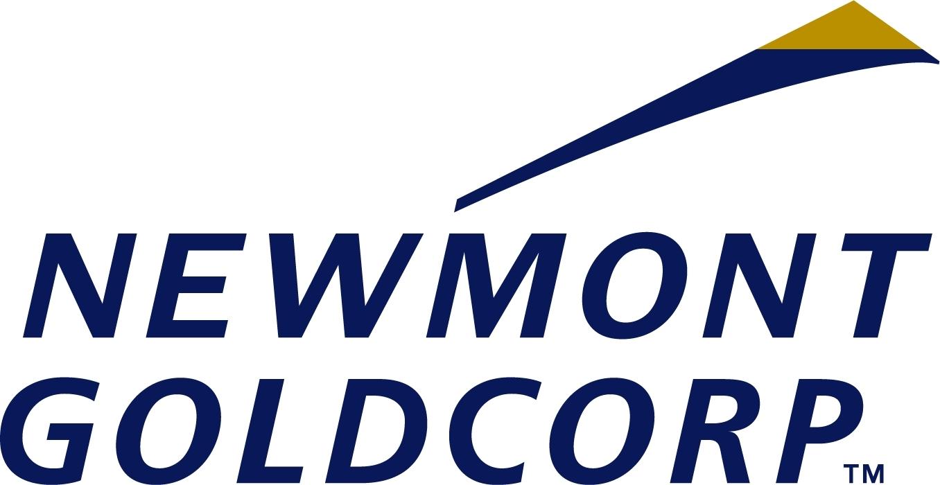 Newmont Corp