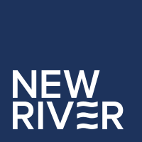 New River Retail 2016/17 dividends