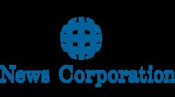 News Corp. Class A