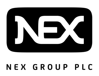 NEX Group Limited