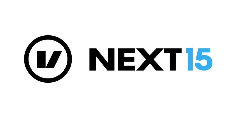 Next Fifteen Communications Group plc