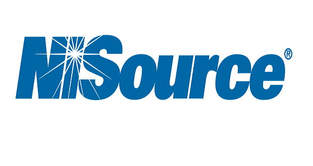 Nisource Inc. (Holding Co.)