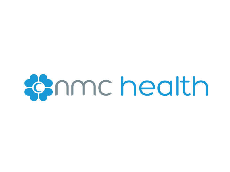 NMC health increases its 2015 final dividend by 14.8%