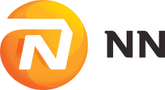 NN Group NV