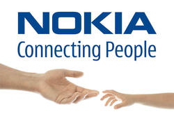 Nokia Corp