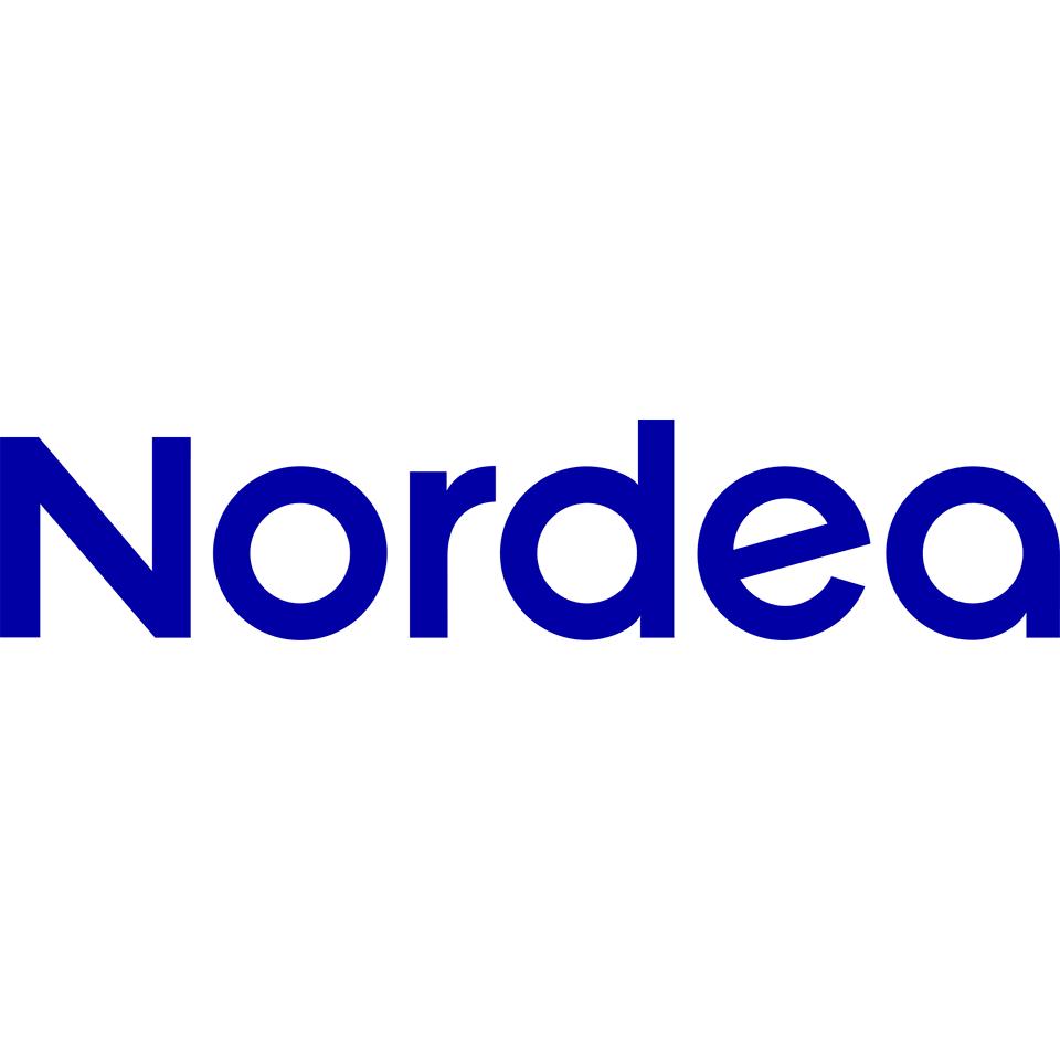 Nordea Bank Fdr