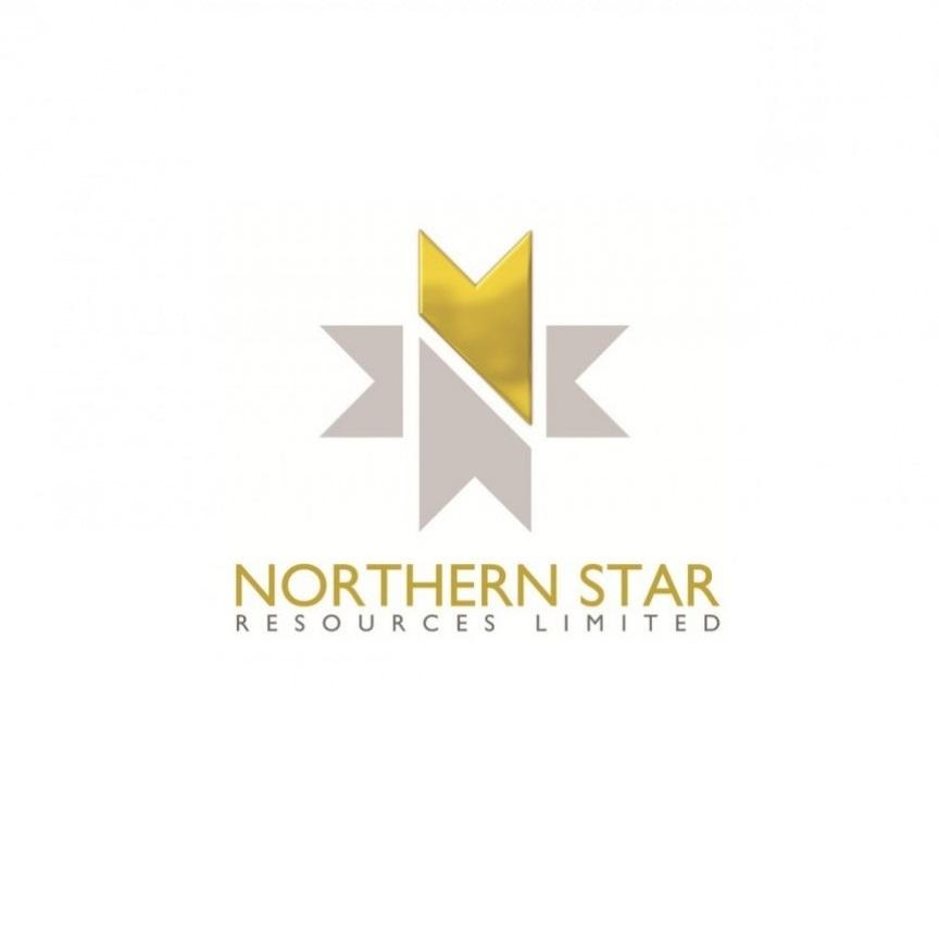 Northern Star Resources Ltd
