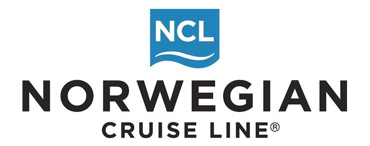 Norwegian Cruise Line Holdings Ltd