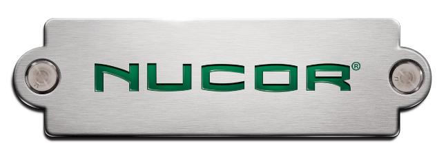 Nucor Corp.