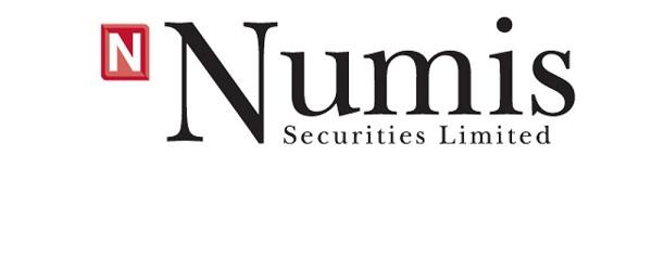 Numis Corporation