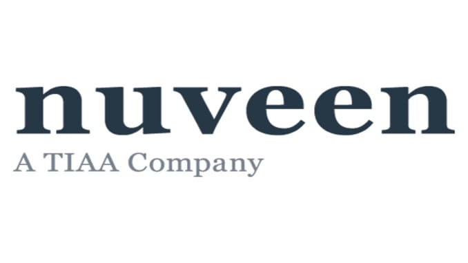 Nuveen Preferred & Income Securities Fund