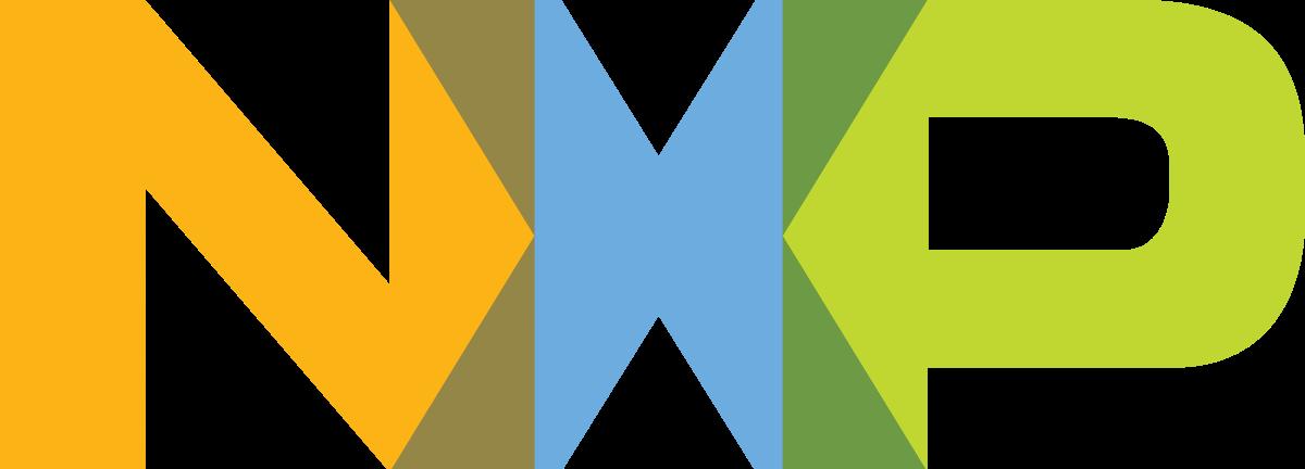 NXP Semiconductors NV