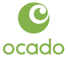 Ocado 2015 interim results