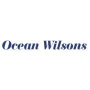 Ocean Wilsons Holdings Ltd.
