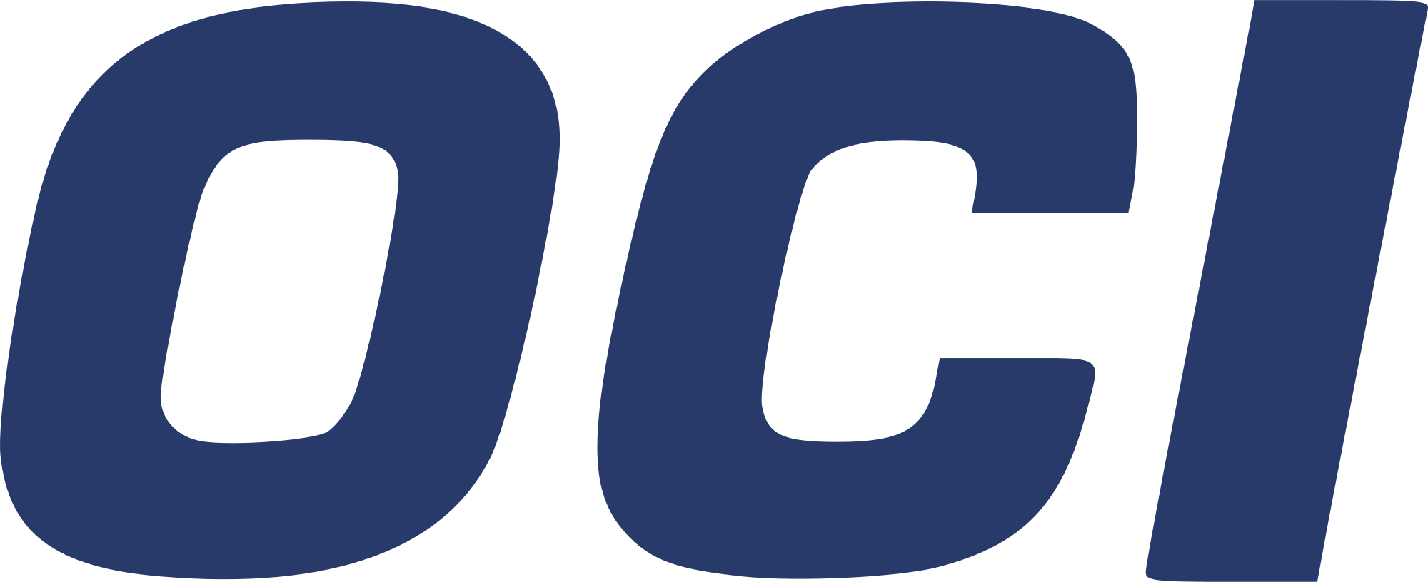OCI N.V.