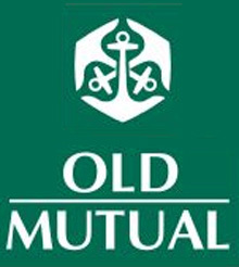 Old Mutual Limited