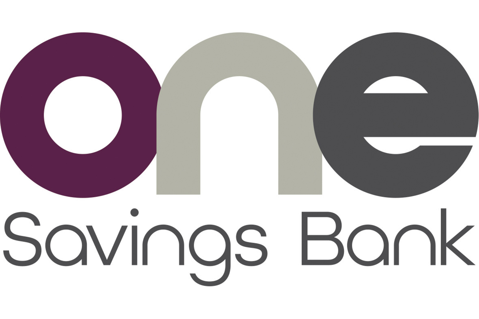 Onesavingsbank increases its 2017 final dividend by 22%