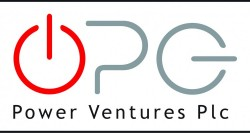 Opg Power Venture PLC