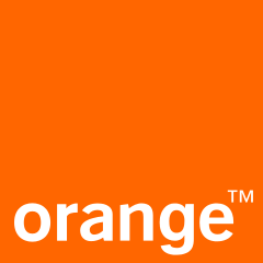 Orange Belgium