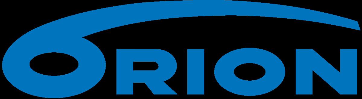 Orion Corporation