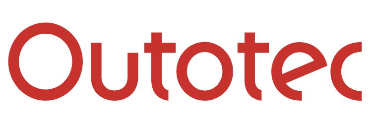 Outotec Oyj