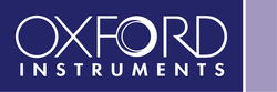 Oxford Instruments increases the 2013 final dividend by 12.8%