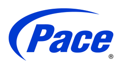 Pace passes on its 2015 interim dividend due to Arris merger