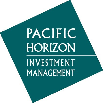 Pacific Horizon Investment Trust plc