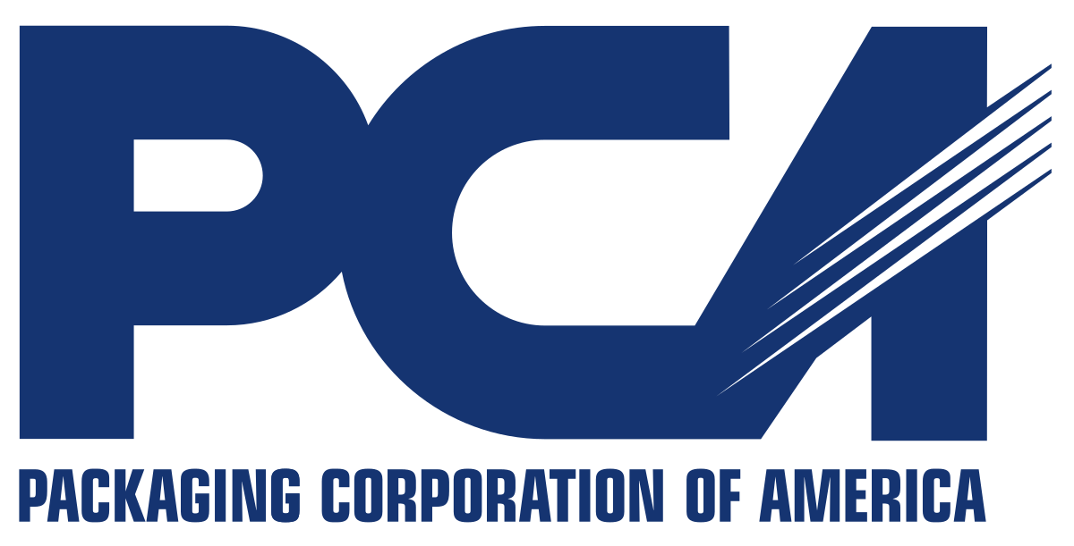 Packaging Corp Of America