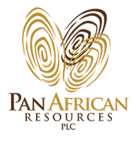 Pan African Resources