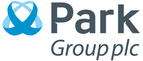Park Group increases its 2017 interim dividend by 11.8%