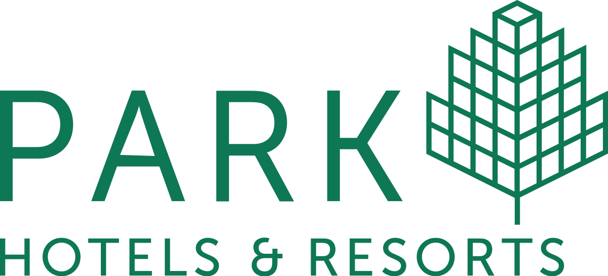 Park Hotels & Resorts Inc