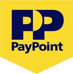 Paypoint increases its 2016 interim dividend by 5.6% and pays a special