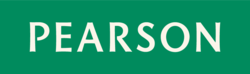 Pearson increases its 2015 interim dividend by 6%