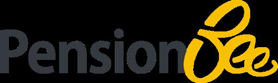 PensionBee Group Plc