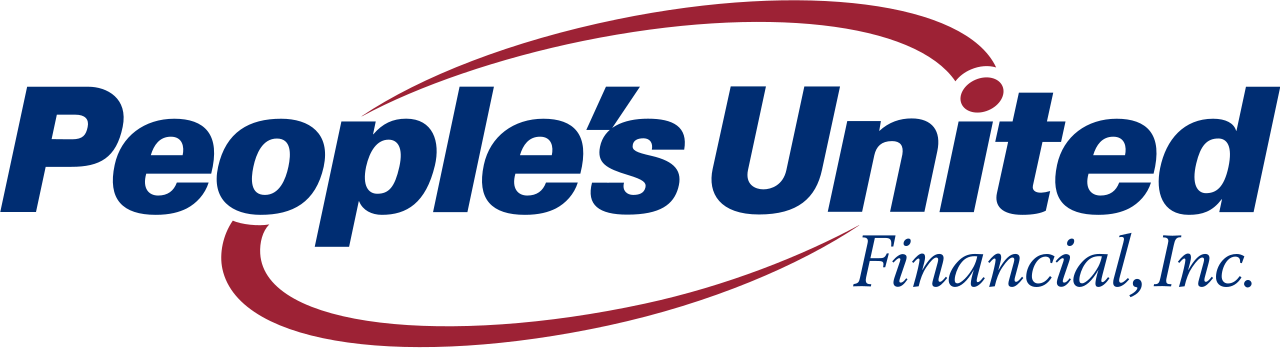 People's United Financial Inc