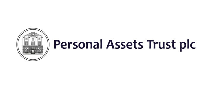 Personal Assets Trust