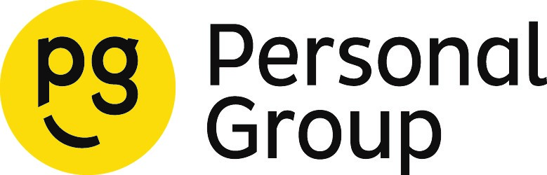 Personal Group Holdings