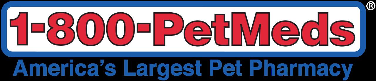 Petmed Express, Inc.
